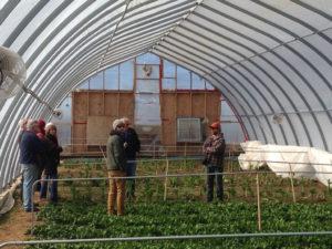 farm tour march 2016