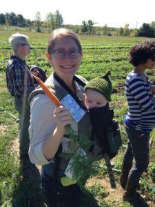 farm-tour-baby